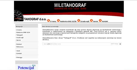 R_miletahograf
