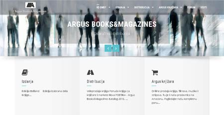 R_argusbooksmagazines