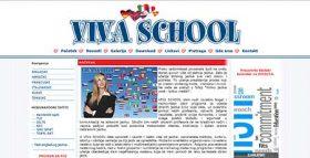 Škola jezika Viva School