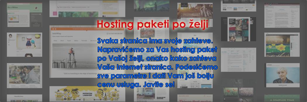hosting-paketi-po-meri