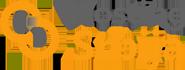 logo-HS-1