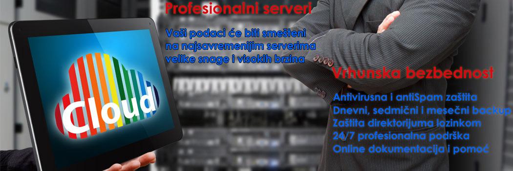 profesionalni-serveri-bezbednost-podataka