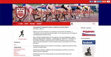R_akkrusevac