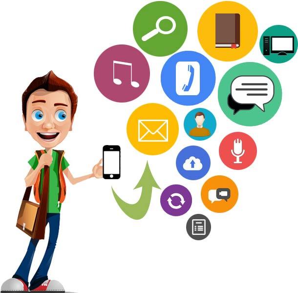 mobilne-aplikacije