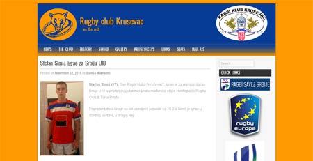 R_rugbykrusevac