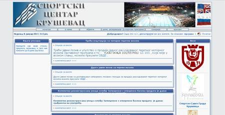 R_sckrusevac