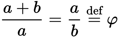 zl-pr-formula
