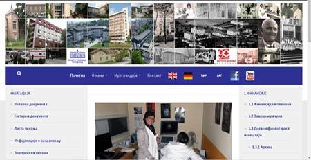 R_bolnica