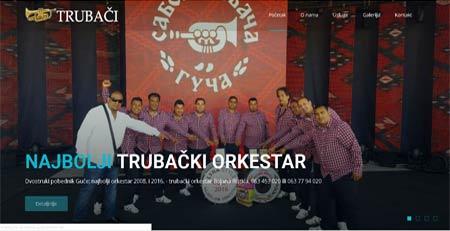 r_trubaci