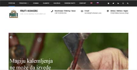 r_frutikomerc_nova